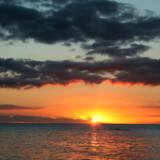 Vi tipper til 12 lækre strande, hvor enhver vinterdepression med Rejseliv-garanti bliver sat skakmat. Og lad os høre, hvis du har en fantastisk strand i ærmet. Kom med en kommentar i bunden af artiklen. Mangler du mere inspiration til solferien? Vi har samlet alle guides og artikler om solferie her.