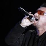 Bono har længe mere enormt velhavende, men med Facebook børsnoteringen træder han op i en helt anden liga.