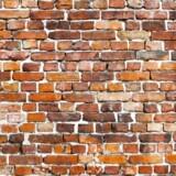 Balder har mursten for omkring 30 milliarder danske kroner og foretog sin første investering hertillands, da det meget omtalte Østerfælled Torv-kompleks med over 500 lejligheder blev købt for 1,1 milliard kroner i 2012.