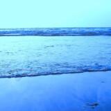 Siesta Beach, Sarasota, Florida.