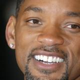 Will Smith, der netop nu er biografaktuel i filmen Men in Black III, er sammen med bl.a. Simon Cowell og Rihanna en af de hyppige kendisgæster på Ago.