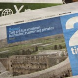 Anonyme kilder har til journalisten.dk fortalt, at gratisavisen 24timer lukker. I morgen torsdag har avishuset indkaldt til pressemøde.