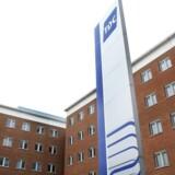 TDC menes at have solgt sit schweiziske datterselskab for næsten 19 milliarder kroner. Foto: Scanpix