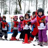Mangler du innspiration til skiferien, kan du se alle guides og artikler om sne og ski her. Skal børnene være i fokus på skiferien, er Filzmoos det rette sted.