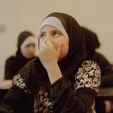 Stadig flere danskere kommer i berøring med islam, bl.a. i skolerne, og det har vakt manges interesse for religionen. Og flere tager skridtet fuldt ud og konverterer. Mange af disse konvertitter kan man møde i moskeerne på Nørrebro i København. Det har Berlingske Tidende gjort.