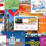 Undersøgelsen fraråder decideret at købe BerlinPass, som kun omfatter tre af byens ti bedste seværdigheder, der tilmed i forvejen er gratis.