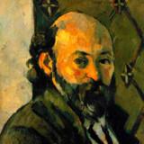 Picasso samlede på sin afdøde kollegas billeder og var ustyrligt glad, da han i 1958 købte slottet i landsbyen Vauvenargues på nordsiden af Cézannes yndlingsmotiv, bjerget Sainte Victoire.