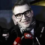 Forhenværende skatteminister Troels Lund Poulsen (V) spurgte indgående ind til Skats behandling af Helle Thorning-Schmidt (S) og hendes mands skatteforhold. Det skete blandt andet på et møde i Skatteministeriet i september 2010. »Det var for at vise rettidig omhu, og det kan man jo så tro på eller lade være,« forklarede han i går, da han for formentlig sidste gang skulle vidne for kommissionen.