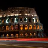 Italien tog førstepladsen, fordi landet, i hvert ifølge Condé Nast-læserne, har den bedste mad/restauranter, de største kulturoplevelser og det bedste klima.