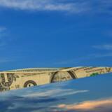 """En opgørelse fra reservationssystemet Amadeus viser, at verdens flyselskaber sidse år tjente 36,1 mill. dollars, det svarer til 199 milliarder kroner, på """"ancillary revenue"""", skriver Stand By."""