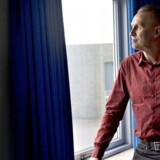 SF er gået til de igangværende finanslovforhandlinger med et klart mål om at bekæmpe social dumping, og et af de firmaer, som ifølge SF benytter sig af underbetaling af sin udenlandske arbejdskraft er Kim Johansen International Transport.