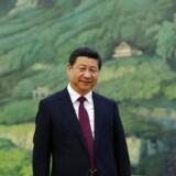 Med den nye reformplan har Xi Jinping lagt afstand til sin fodslæbende forgænger, Hu Jintao. 144 gange bliver det kinesiske ord for reform nævnt i partitoppens rapport fra sidste uges topmøde.