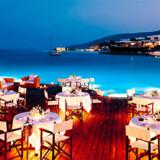 Hos Apollo topper Østkreta listen med flest solgte rejser med luksushotel i år. Mallorca og Thailand ligger næst på bureauets liste over eksklusive rejsemål.