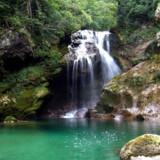 Denne lillebitte ø i den smukke Bled-sø er den eneste ø i Sloveien. Og derfor blandt landets mest skattede attraktioner.