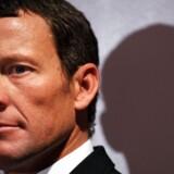 Hvis ikke han var blevet afsløret, så havde Lance Armstrong stadig løget om sit dopingmisbrug i dag.