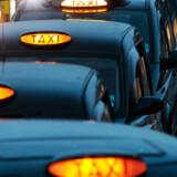 Den britiske hovedstads legendariske sorte taxaer høster flest stemmer i en ny undersøgelse foretaget af Hotels.com. Mangler du inspiration til storbyferien? Se alle vores guides og artikler om storbyferie her.