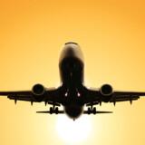 Hvordan er dit drømmefly indrettet? Kom med en kommentar herunder eller på vores facebook-side.