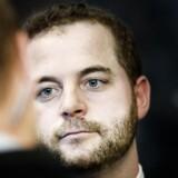 Morten Østergaard har ifølge erhvervsorganisationen Dansk Erhverv været medvirkende til at sikre den økonomiske ansvarlighed, som regeringen har vist i sin regeringstid.