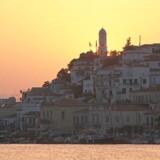 Hvem kunne ikke bruge en rejse til Kreta? Ifølge Star Tour og Apollo vil rigtigt mange af os omsætte de frigivne SP-midler til sommerferie-rejser.
