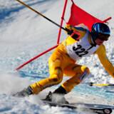 Verdens længste skirace for amatører.