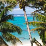 Hvem er Cook Islands opkaldt?