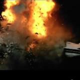 Denzel Washington spiller kaptajn i den nye film 'Flight', der ikke må vises i flyveren.