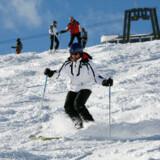 Østrig har sat sig på de to øverste pladser i en ny stor undersøgelse af, hvor de bedste all-round-skisteder i Alperne findes.