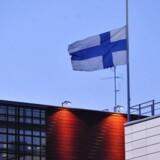 De nordiske lande kan fremvise en samfundsøkonomi i verdensklasse, og det skyldes især, at de stod i en gunstig situation, da krisen brød løs i 2008. Det selvom Finland har aktuelle og forbigåenede probleme.