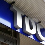 IT- og Telestyrelsens har valgt en juridisk løsning til at løse dobbeltpriser fra TDC som stort set ingen i telebranchen støttede.