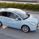 Citroën C2 og C3 får bundkarakterer -2 i begge kilometerkategorier. Det gør dem til analysens dårligste minibiler.