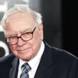 Warren Buffet kommer ikke til at eje Facebook-aktier lige foreløbig, siger han