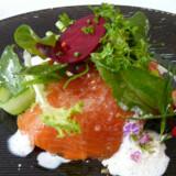 Narisawa i Tokyo, Japan er den bedste restaurant i Asien.