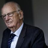 Det betød meget for Haldor Topsøe, at firmaet igen i 2007 blev familiens eje, efter et 35 år langt samarbejde med en italiensk koncern.