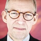 Alfred Josefsen, Ledelsesrådgivning og bestyrelsesarbejde, Alfred A/S. Adjungeret professor, CBS.