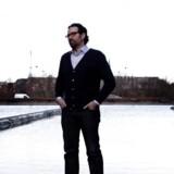 Direktør Mikkel Svane rykkede i 2009 firmaet Zendesk til Silicon Valley. Efterfølgende har firmaet igen åbnet kontor i Danmark til selskabets udviklingsafdeling.