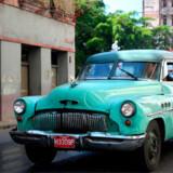 I foråret indskærpede de cubanske myndigheder reglerne for indrejse til Cuba. En gyldig rejseforsikring er nu et krav.
