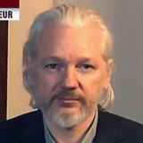 Tre af anklagerne mod Julian Assange bliver snart forældede.