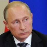 Rusland siger, at man vil blive ramt af en frihandelsaftale, da det vil blive muligt for Ukraine at eksportere billigere europæiske varer til Rusland, og det vil presse de lokale varer.