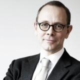 Advokat Søren Lehmann Nielsen er partner i Bruun & Hjejles afdeling for skat og afgifter. Bruun & Hjejle skriver hver uge om fast ejendom og juridiske spørgsmål i tilknytning hertil.