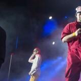 Roskildefestival 2012