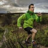 Maraton er ikke længere specielt, og stadigt flere løbere kaster sig ud mere ekstreme motionseventyr. Thomas Dupont er en af dem.