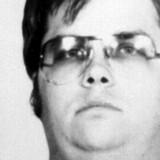 Mark David Chapman, der skød og dræbte John Lennon får ikke lov at komme på fri fod.