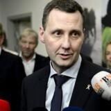 Europaminister Nick Hækkerup uddyber regeringens syn på »velfærdsturisme«.