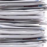 DIs mindre og mellemstore medlemsvirksomheder beklager sig fortsat over de administrative byrder.