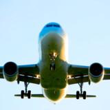 SAS er langt fra det eneste flyselskab, som holder udsalg. Selskab efter selskab følger med deres kampagner.