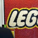 Legos fabrik i Kina åbner efter planen i 2017.
