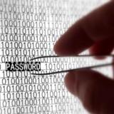 IT-Branchens netsted var fortsat nede torsdag eftermiddag efter nattens hackerangreb. Foto: Iris/Scanpix
