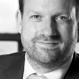 Anders, Etgen Reitz, advokat og partner, Magnusson Law Firm
