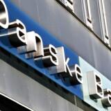 Der er ikke nogen ordentlige alternativer til bankerne, når danskerne skal ud og tage et lån.