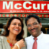 dating politik hos mcdonalds maroc dating hjemmeside